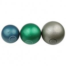 Legend steel ball 3kg ESP-003K