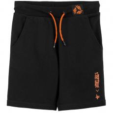 4F Jr HJL21 JSKMD003 20S shorts
