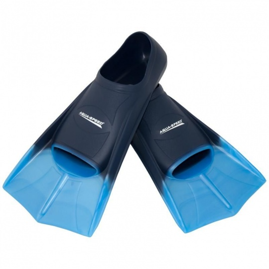 Aqua-Speed 02/2721 training fins