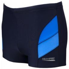 Aqua-Speed Andy 42 349 swim shorts