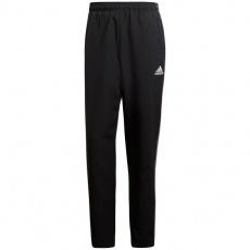 CORE 18 PRESENTATION pants black