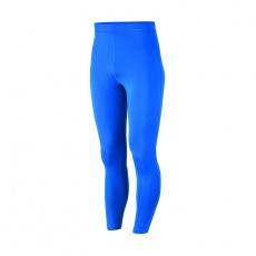 LIGA Baselayer Long Tight thermal pants