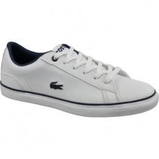 Lacoste Lerond BL 2 Jr 737CUJ0027042 shoes