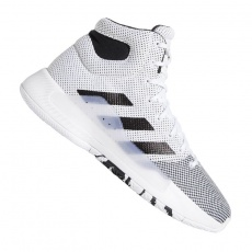 Adidas Pro Bounce Madness 2019 M BB9235 shoes