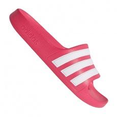 Adidas Adilette Aqua K Jr EF1749 slippers