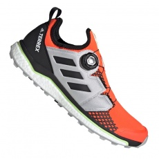 Adidas Terrex Agravic Boa M EH0200 shoes