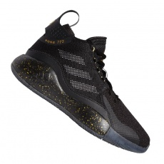 Adidas D Rose 773 2020 M FW9838 basketball shoe