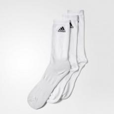 Adidas Performance Thin Crew Socks 3pak AA2329 socks