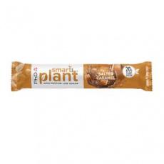 Smart Plant Bar 64g salted caramel