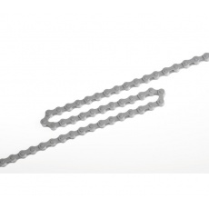 reťaz Shimano CN-NX10 1 / 2x1 / 8 1-3kol torpedo original balenie