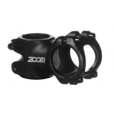 predstavec ZOOM 45mm pre 31,8mm