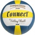 Volleyball 4 Connect Competition S355870