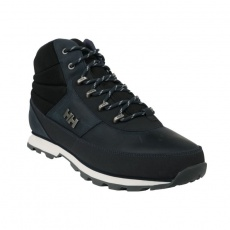 Helly Hansen Woodlands M 10823-598 shoes