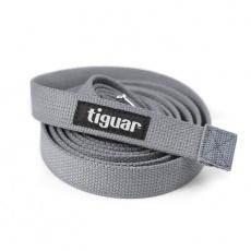 Tiguar TI-J0004SZ yoga strap