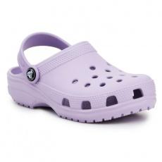 Crocs Classic Clog W 204536-530