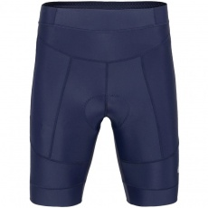 4F M H4L21 RSM001 31S cycling shorts