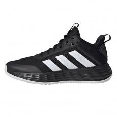 Adidas Ownthegame 2.0 M H00470 basketball shoe