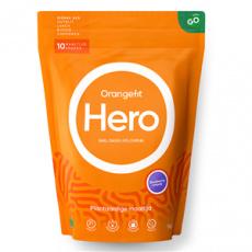 Hero 1000g borůvka