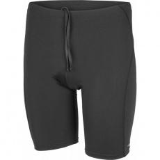 Aqua-Speed Blake M swimsuits black