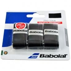 Babolat pro tour X3 138758