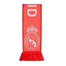 Club scarf adidas Real Madrid Scarf Home