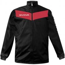 Jacket Givova Rain Scudo RJ005 1012
