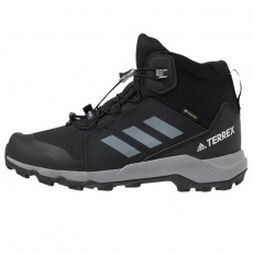 Adidas Terrex Mid GTX K Jr EF0225 shoes