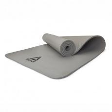 7mm training mat