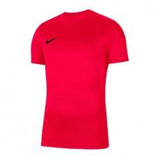 T-Shirt Dry Park VII Jr