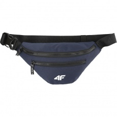 Belt pouch 4F H4L20 AKB003 31S