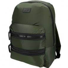 4F H4Z20-PCU004 43S backpack
