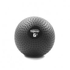 Medicine ball tiguar slam ball TI-SL0006