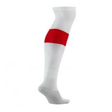 Nike Poland Stadium Otc Home SK0256-100 socks