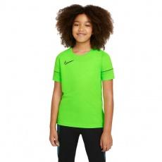 Dri-FIT Academy Jr CW6103 398 T-shirt