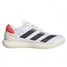 Adidas Adizero FastCourt 2.0 M FZ4669 shoes