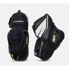 Bauer Supreme 3S Pro Jr. hockey elbow pads