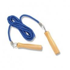 Yakimasport 100 skipping rope