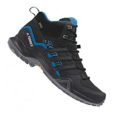 Adidas Terrex Swift R2 MID GTX M AC7771 shoes