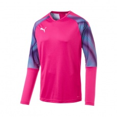 CUP GK Jersey LS M goalkeeper jersey