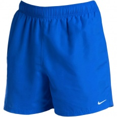 Nike 7 Volley M NESSA559 494 swimming shorts