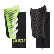 Adidas Predator 20 SG League GL7971 football shin pads