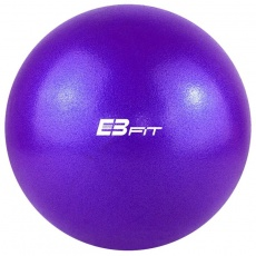 Energetic Body Fit 1028552 gym ball