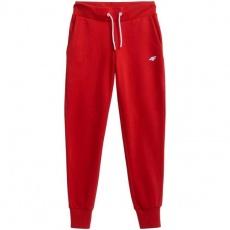 4F W NOSH4 SPDD002 62S pants
