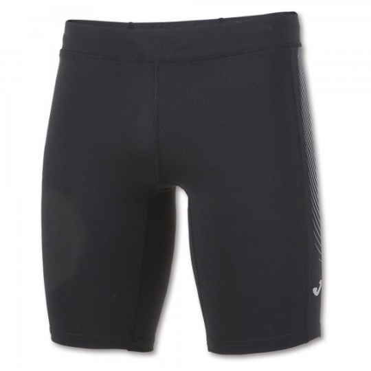 SHORT TIGHTS ELITE VI BLACK