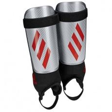 Adidas X Club DY0088 football shin pads
