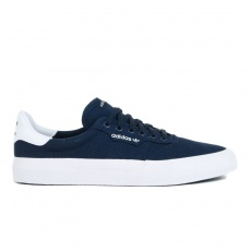 Adidas 3MC M B22707 shoes