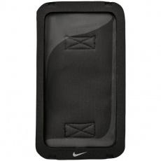 Nike N0002648082 shoulder bag