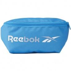 Belt bag Reebok Training Essentials Waistbag GC8715