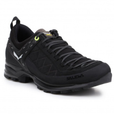 Salewa MS MTN Trainer 2 M 61371-0971