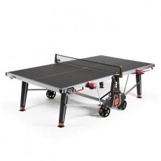Cornilleau table tennis table 600X 113401